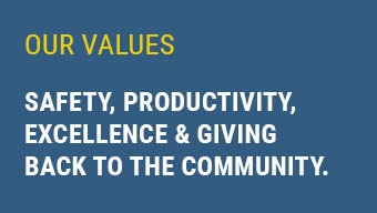 our-value